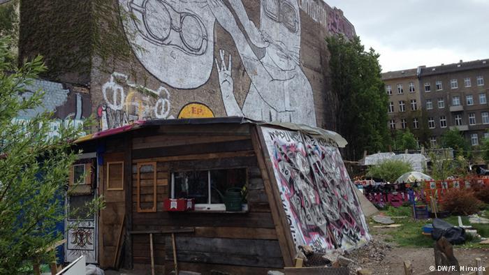 favela alemanha berlim