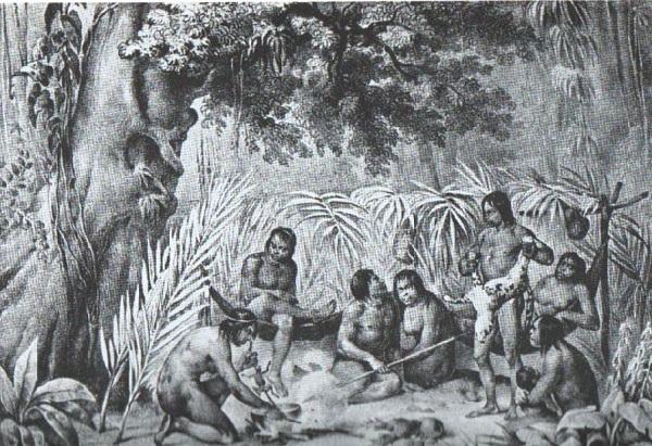crime homofóbico índios cabanas homofobia