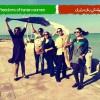 iranianas-selfie-veu