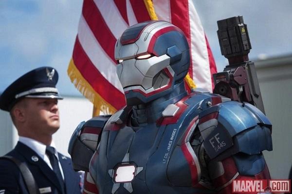 iron-man-3c