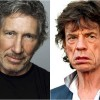 roger-waters-mick-jagger