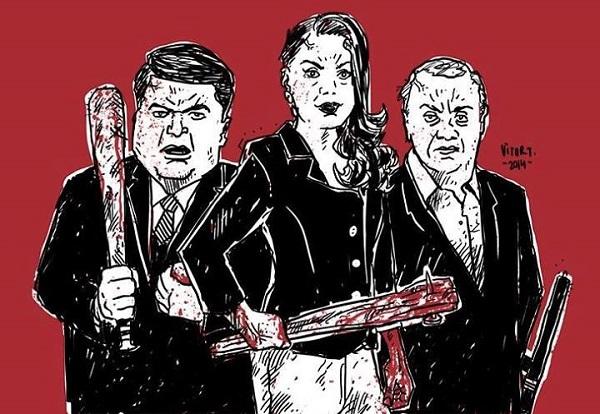 sheherazade datena mídia responsável por ação de justiceiros
