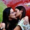 xbeijo-gay-espanha2.jpg.pagespeed.ic.GBWK_ZsRTz (1)