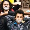 ativistas-presos