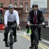 bicicleta-trabalho