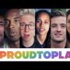 campanha-homofobia-youtube