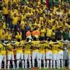 copa-brasil