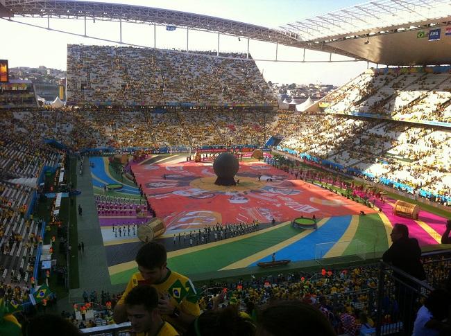 estadio-copa1