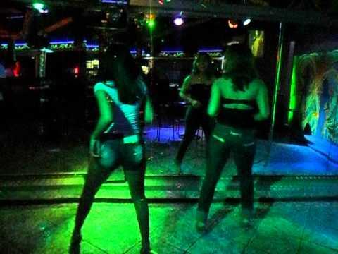 prostituta fortaleza copa 2014