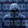 hacker-fbi
