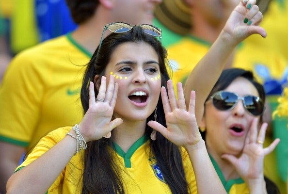 brasil chile vaia hino