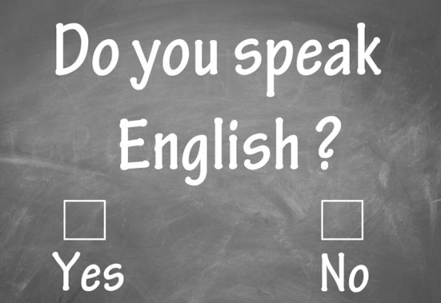 programa inglês sem fronteiras