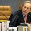 lewandowski-julgamento-mensalao