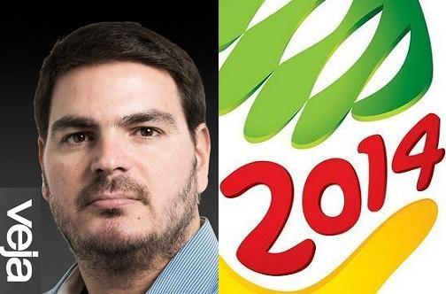 rodrigo constantino veja copa 2014