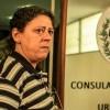 advogada-ativista-uruguai