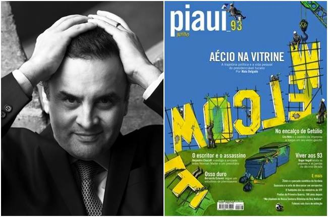 aécio neves público privada revista piauí