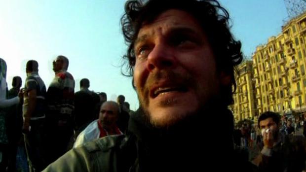 Filme explica a convivência impossível entre Israel e Palestina