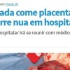 comedora-placenta
