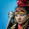 deusa-nepal
