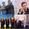 dilma-aecio-politica-externa