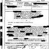 documento-fbi