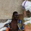ebola-serra-leoa