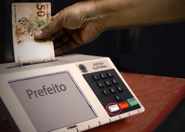 financiamento campanha eleições 2014