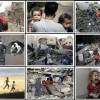 gaza-criancas