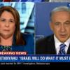 israel-hamas-cnn