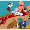 latuff-palestina-eua