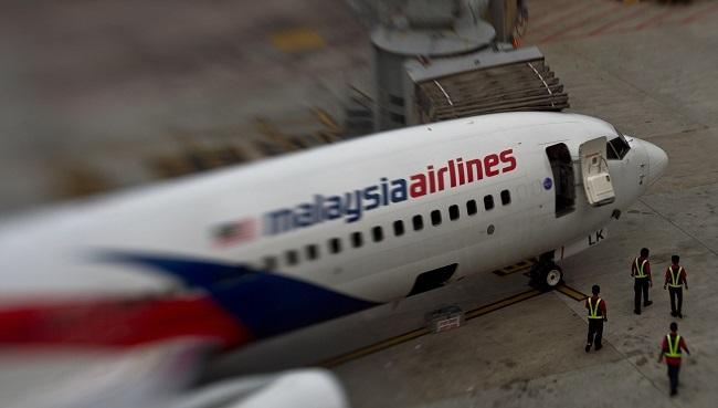 malaysia avião queda ucrânia rússia