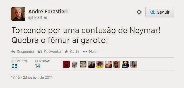 neymar-lesao