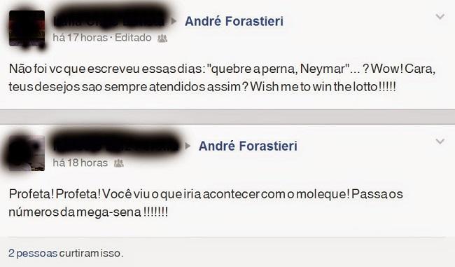 neymar-lesao2