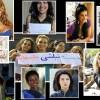 paginas-facebook-mulheres-incriveis