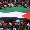 palestina-livre