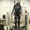 paraplegico-chute3