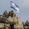 soldados-israel-gaza