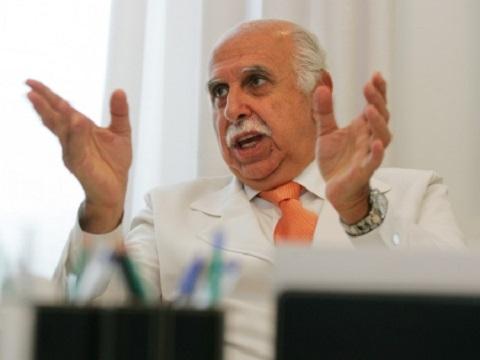 Roger Abdelmassih preso paraguai