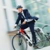 bicicleta-trabalho-sp