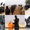 eua-estado-islamico-isis