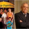 fhc-bolsa-familia
