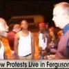 manifestante-fox-news-ferguson