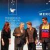 mercosul-brasil-encontro