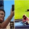 selfie-eduardo-campos