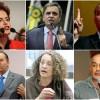 tempo-tv-candidatos-presidencia-2014