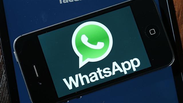 compartilhar tragédia whatsapp imagens