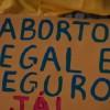aborto-legal-seguro