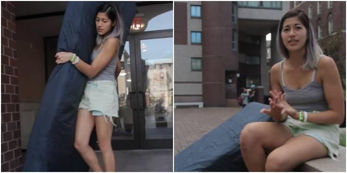 aluna estuprada universidade nova york
