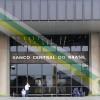 banco-central-presidente-marina-silva