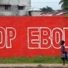 cuba-ebola1